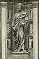 Firenze Statua di San Pietro in Or San Michele.jpg