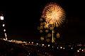 Fireworks (9431583331).jpg