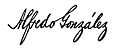 Firma de Alfredo González Flores.jpg