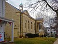 First Church of Christ Scientist Fort Atkinson, WI - panoramio.jpg