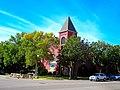 First Methodist United Church - panoramio.jpg