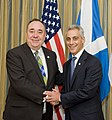 First Minister of Scotland and Mayor of Chicago.jpg