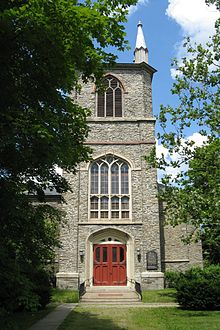 First Parish Church in Taunton MA.jpg