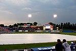 stadio rainout.jpg Prima energia