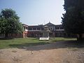 First secondary school in terai region(shreed sharadha higher secondary school).jpg