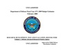 Fiscal Year 2009 DARPA budget.pdf