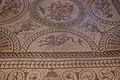 Fishbourne Roman Palace MMB 05.jpg