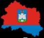 Flag-map of Oryol.png