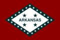 Flag of Arkansas (1923).png