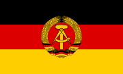 Flag of East Germany.svg