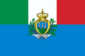 Flag of Italy and San Marino.png