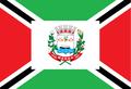 Flag of Manga - MG - Brazil.png