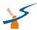 Flag of Molenwaard.png