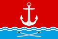 Flag of Ust-Donetsky.png