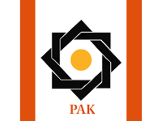 Kurdistan Freedom Party - Image: Flag of the Kurdistan Freedom Party