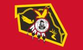 Nez Perce Tribe of Idaho