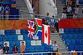 Flags (2904344136).jpg
