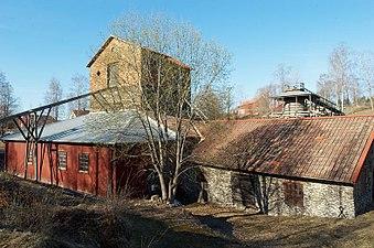 Flatenbergs hytta - KMB - 16001000171664.jpg