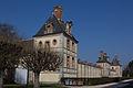 Fleury-en-Bière - 2013-04-01 - IMG 9056.jpg