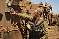 Flickr - Israel Defense Forces - 13th Battalion of the Golani Brigade Holds Drill at Golan Heights (10).jpg