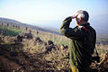 Flickr - Israel Defense Forces - Golani Heights.jpg
