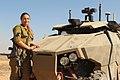 Flickr - Israel Defense Forces - Israeli Made Guardium UGV (3).jpg