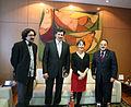 Flickr - Ministério da Cultura - Reunião.jpg
