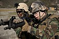 Flickr - Official U.S. Navy Imagery - Two combat camera Sailors train during field exercise..jpg