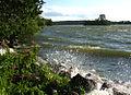 Flickr - Per Ola Wiberg ~ mostly away - Rastaholm ~ a windy day, 18 july.jpg