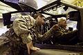 Flickr - The U.S. Army - Apache Longbow.jpg