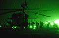 Flickr - The U.S. Army - Army aviation plays key 'Moshtarak' role.jpg