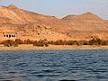 Flickr - archer10 (Dennis) - Egypt-9B-007.jpg