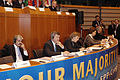 Flickr - europeanpeoplesparty - EPP Congress Brussels 4-5 February 2004 (16).jpg