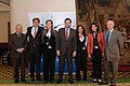 Flickr - europeanpeoplesparty - EPP Congress Rome 2006 (60).jpg