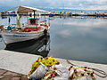 Flickr - ronsaunders47 - LESBOS FISHING BOATS. 1.jpg