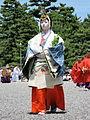 Flickr - yeowatzup - Aoi Matsuri, Imperial Palace, Kyoto, Japan (11).jpg