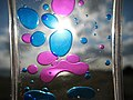 Flickr bubbles (852689497).jpg