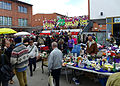 Flohmarkt im Karoviertel.jpg