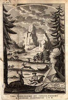 Читать книгу лінней та його досліди на рослинах реферат