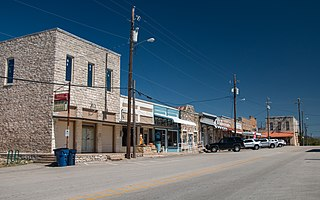 Florence, Texas City in Texas, United States