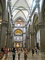 Florence Cathedral (3702727172).jpg
