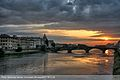 Florence easyHDR PRO.jpg