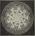 Florence home needle-work (1895) (14765986141).jpg