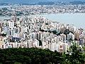 Florianopolis (4396376372).jpg