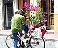 Floricyclist.jpg