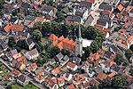 Flug -Nordholz-Hammelburg 2015 by-RaBoe 0661 - Brakel.jpg