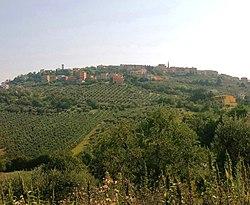 Flumeri (Italy).jpeg