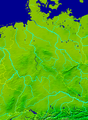 Fluss Fulda in Deutschland.png