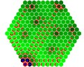 File:Flux-Based-Transport-Enhancement-as-a-Plausible-Unifying-Mechanism-for-Auxin-Transport-in-Meristem-pcbi.1000207.s005.ogv