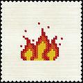 Focul.jpg